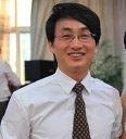 Zhendong Sha