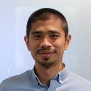 Zhenan Feng