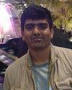 Pandiaraj Manickam