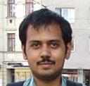 Bodhayan Roy