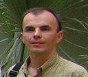 Yuri Gordienko