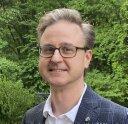 Jonathan J. Wierer, Jr.