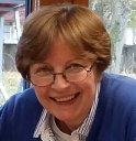 Karin Schermelleh-Engel
