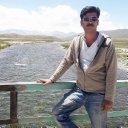 Mudasir Ahmed Memon