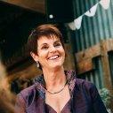 Glenda Anthony