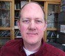 Eric H. Roalson