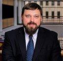 Oleksiy Osiyevskyy