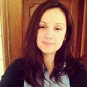Maria Zotou