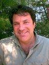 Richard B. Aronson