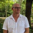 Lionel Hebbard