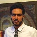 Ali Mohammad Pazandeh