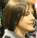 Ana C Silva