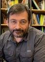 Claudio Latorre