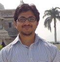 Deepak Punetha