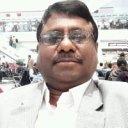 Dr Suresh R K