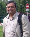 Professsor A.K. Raychaudhuri