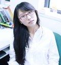Luyu Yang