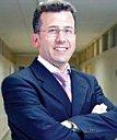 Prof. Dr. Ahmet Duran