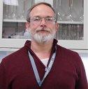 Brian W. Kail