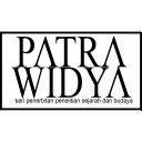 Patrawidya