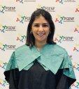 Isabelle Katherinne Fernandes Costa