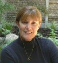 Lori S Eggert