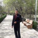 Seyyed Morteza Hoseini