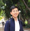 Tingguang Li