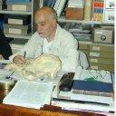 Eduardo P. Tonni