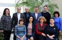 Кафедра управлінського обліку, бізнес-аналітики та статистики УДФСУ
