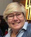 Annette Myre Jørgensen