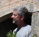 Paul Bown
