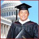 Syayid Sandi Sukandi