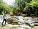 Sugeng Purwo Saputro