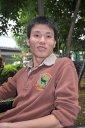 Xian Wang