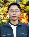 Yujun Han