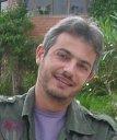 Geraldo Zimbrao
