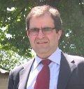 José A. Oliveira