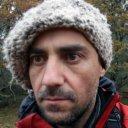 Alvaro Promis