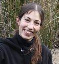 Daniela Medas