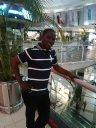Dr. Akintunde Samson Alayande