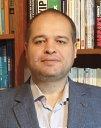 Rahim Kacimi