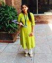Anshika Sharma