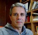 Antonio Rodríguez Sampayo