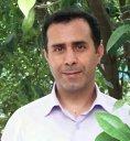 Farhad Zamani