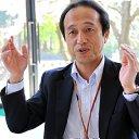 Kazuhito Yokoi