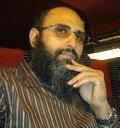 Muhmmad Elrabaa