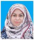 Dr. Saima Batool