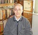 Saeed Bagheri Shouraki