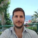 Marcello Montanino